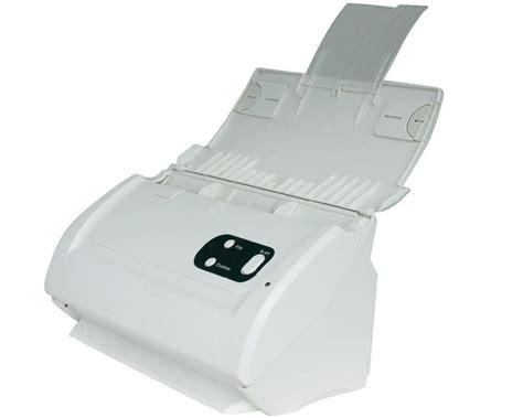 Plustek Adf Scanner Smartoffice Ps283 plustek smartoffice ps286 smart office smartoffice