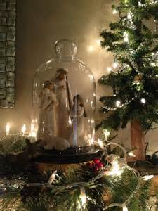 willow tree nativity scene willow tree pinterest
