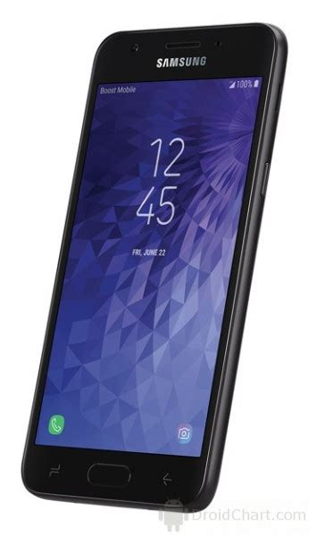 samsung galaxy  achieve  review  specifications
