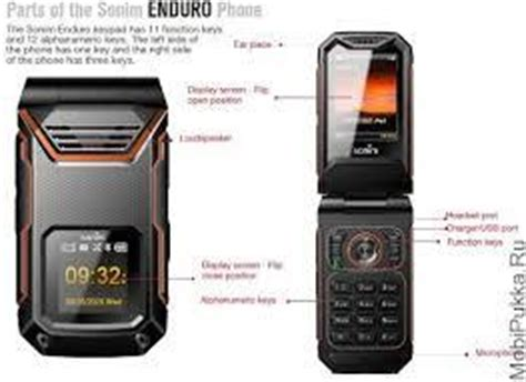 sonim enduro flip phone sonim xp 4400 a r1 flip phones nex tech classifieds