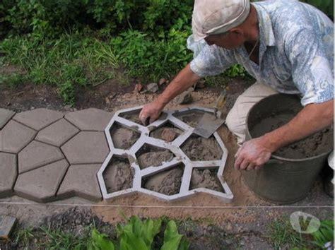 pavimento giardino economico sto giardino 43x43