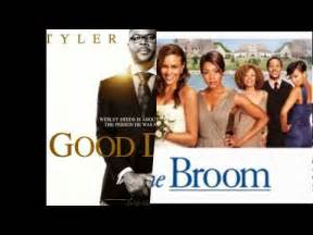 African american romance movies con t youtube
