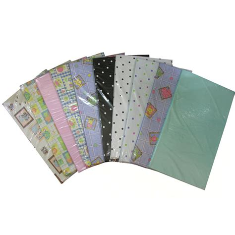 babywise travel changing mat assorted colours ebay