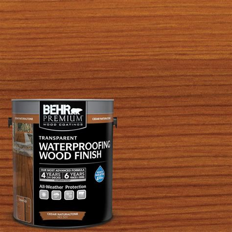 ppg proluxe  gal natural cetol srd  exterior wood