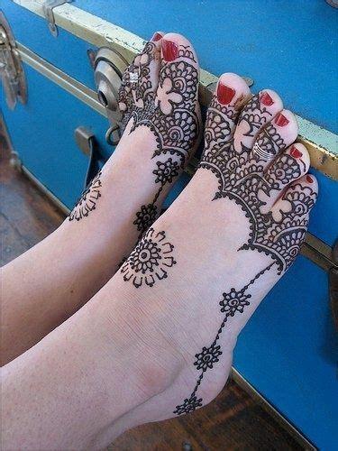henna tattoo victoria bc 204 best henna for feet images on pinterest henna