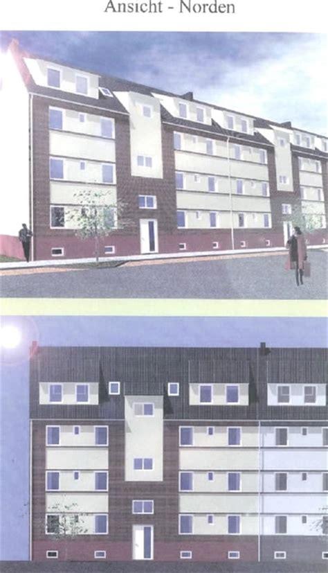 wohnung mieten in magdeburg privat immobilien magdeburg verkauf 3 raumwohnung f 252 r
