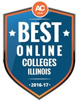 Mba Mha Programs In Illinois by Colleges In Illinois The Best Schools For 2017 2018