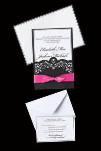 Hobby Lobby Wedding Invitation Templates by Pin By Bridget On A Can