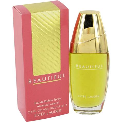 Summer Beautiful By Estee Lauder by Beautiful Perfume For By Estee Lauder