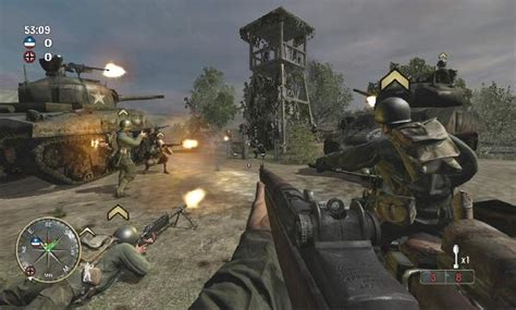 shooting games top 14 first person shooters of 2011 171 gamingbolt com