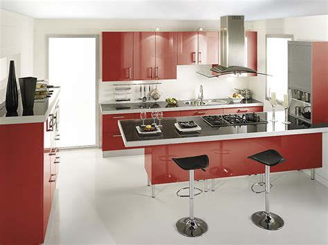 cuisines teissa votre cuisine sur mesure avec cuisines
