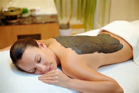 Krim Wajah Skin Care skin care terbaik di indonesia pemutih kulit alami by