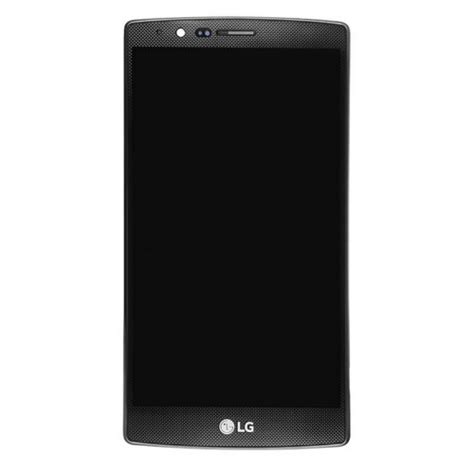 Lcd Lg G4 lg g4 lcd screen digitizer replacement with frame