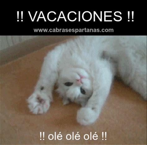 imagenes sobre vacaciones graciosas cartel de humor vacaciones ol 233 ol 233 ol 233 vacaciones
