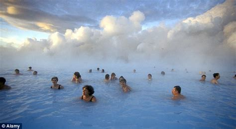 iceland northern lights package deals 2017 iceland tour package deals lifehacked1st com