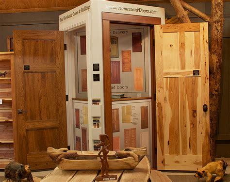 glass panel interior door showrooms visit our door displays and showrooms homestead doors inc