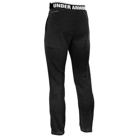 Armour Mens Sportstyle 1 2 Pant 1 armour 2016 mens ua 1 cotton rival cuffed pant