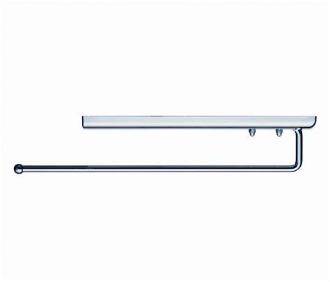 Bathroom Accessories Towel Rails Ideal Standard Daylight Chrome Towel Rail Ukbathrooms
