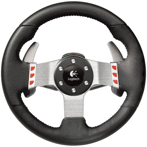 logitech volante g27 logitech g27 steering wheel review xbox one racing wheel pro