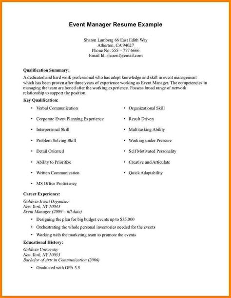 cv template lse 1 page cv investment banking cover letter for resume