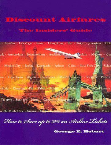 discount airline tickets to las vegas discount airline tickets best computer flight simulator