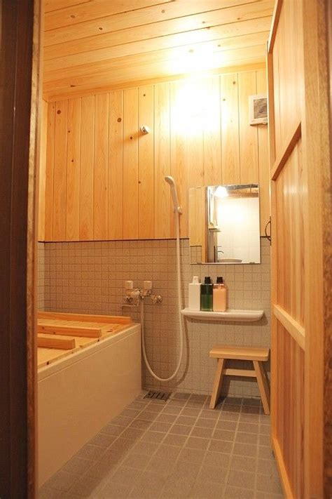 japan bathroom best 25 traditional japanese house ideas on pinterest