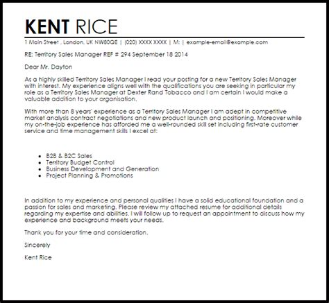 promotion cover letter examples cover letter examples for job