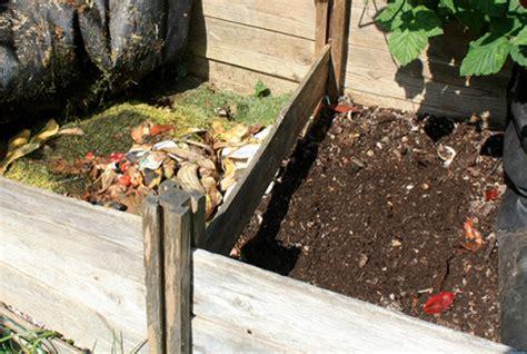 Backyard Composting Events At The River School Farm In Reno Nevada River