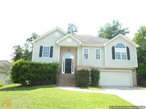 homes for in covington ga covington reo homes foreclosures in covington