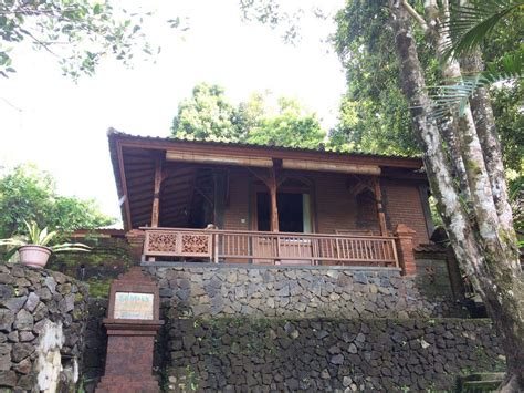puri lumbung cottages traditional4 puri lumbung cottages