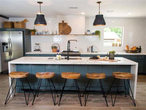 fixer upper houseboat donna june best 25 hgtv kitchens ideas on pinterest kitchen reno