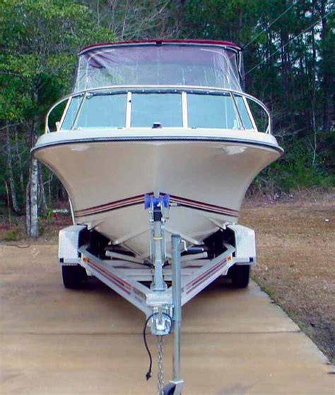 are wellcraft boats wood free 20 foot class classic boats the hull truth boating and