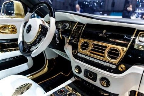 customized rolls royce interior 25 best ideas about rolls royce motor cars on pinterest
