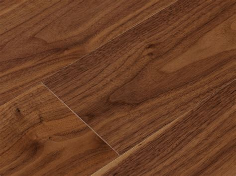 american walnut select better flooring coswick