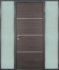 30 Inch Interior Door 30 Inch Exterior Doors Interior Exterior Doors Design Homeofficedecoration