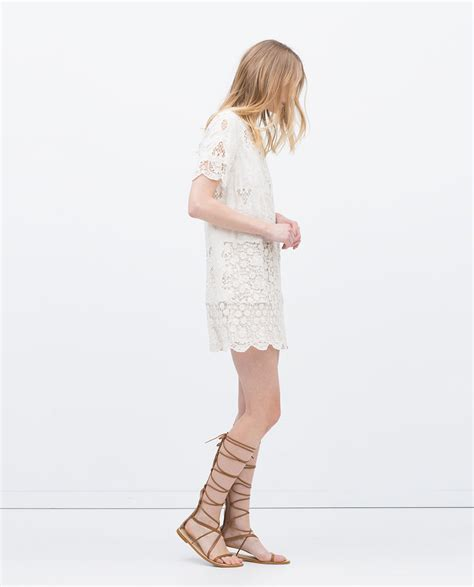 Zara Look Mini By Mealaaa zara lookbook primavera ver 195 o 2015 buyer brand