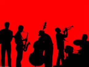 Top 10 Bars Chicago Jazz Arts Et Voyages