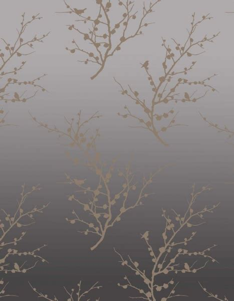 tempaper removable wallpaper tempaper edie bronze wallpaper by couture deco