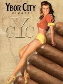 Women Smoking Culture Cigars » Home Design 2017