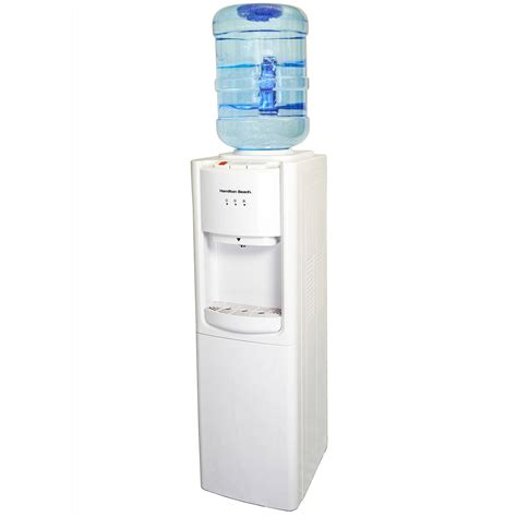 Water Dispenser Sharp Bottom Loading bottom load water dispenser primo water dispenser keenly