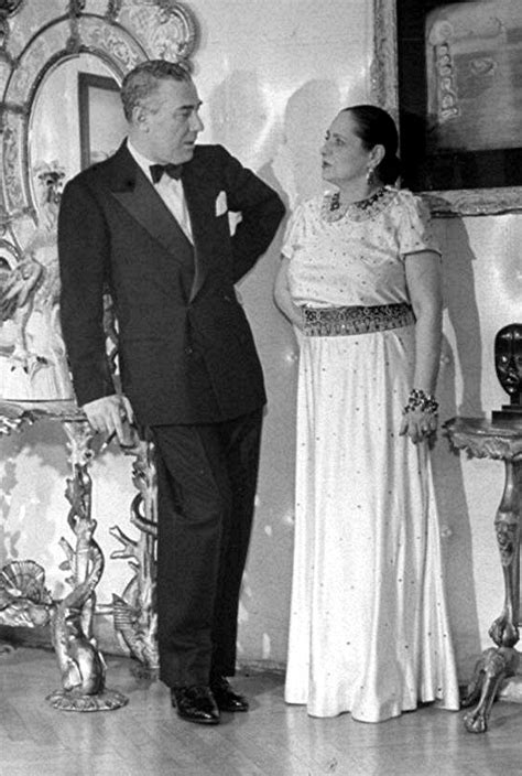 Mrs. Astor and the Gilded Age