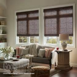 Window Treatments Blinds Housekeeping Blinds And Shades Contemporary