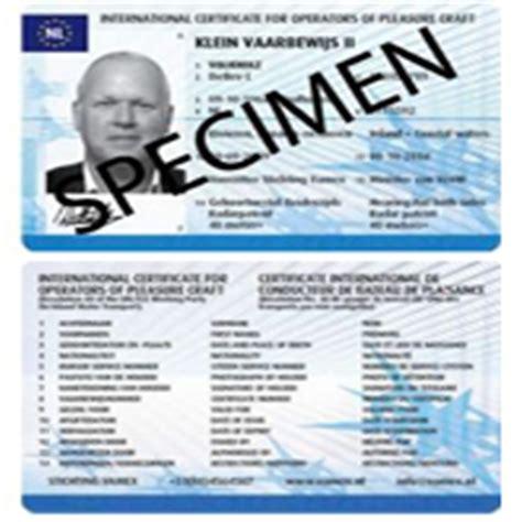 vaarbewijs nodig wanneer rijbewijskeuring bij arbokeuringen nl rijbewijskeuring
