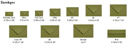 wedding envelope printing custom printed envelopes invitations ideas