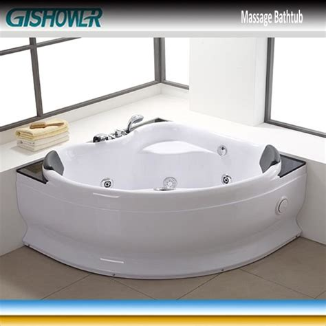 corner whirlpool tub the perfect solution for small china small corner double jacuzzi whirlpool bathtub kf