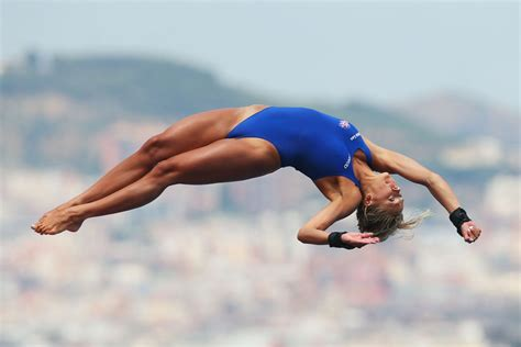couch diving fina world chionships diving zimbio