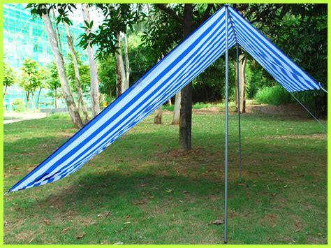 tende da spiaggia parasole foto italian molte gallerie fotografiche molte su alibaba