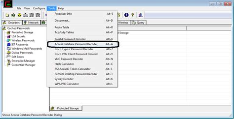 bagas31 excel permanent microsoft office 2017 serial keys free jackmoze