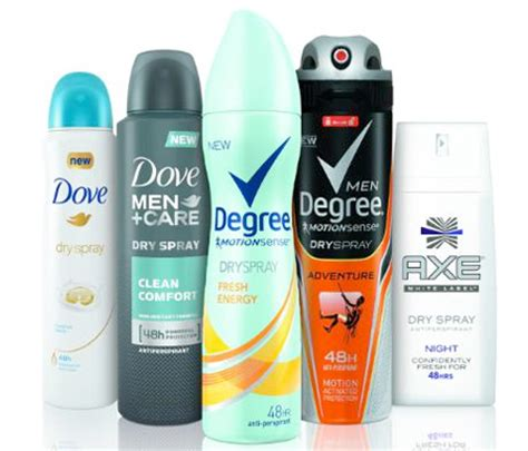 rite aid axe dark temptation shsoo body sprayetc gift set free sle of dove care wash axe spray