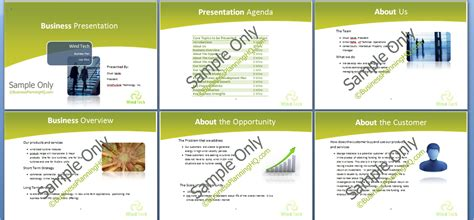 Business Planning A Revolutionary Approach To Business Business Powerpoint Exles